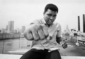 Muhammad Ali jpg