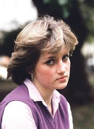 Why was I crying?: Princess Diana, August 1997.